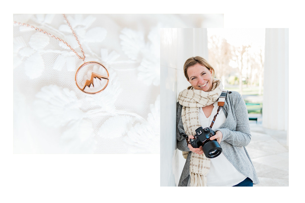 Astrid Neumann ist Hochzeitsfotografin aus Wien. Sie begleitet aber auch Hochzeiten in Österreich wie Niederösterreich Salzburg oder Burgenland. Astrid hat auf dem Foto eine Kamera von Sony